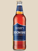 Doom Bar Ale