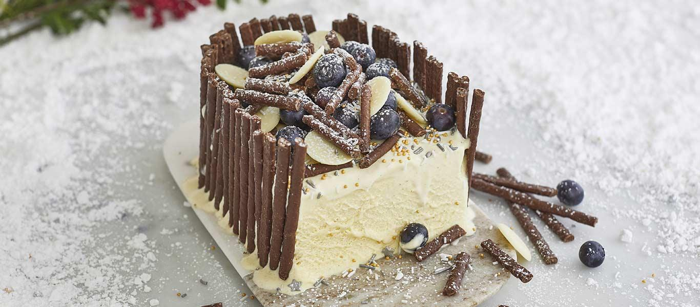 Best Cake and Dessert Recipes