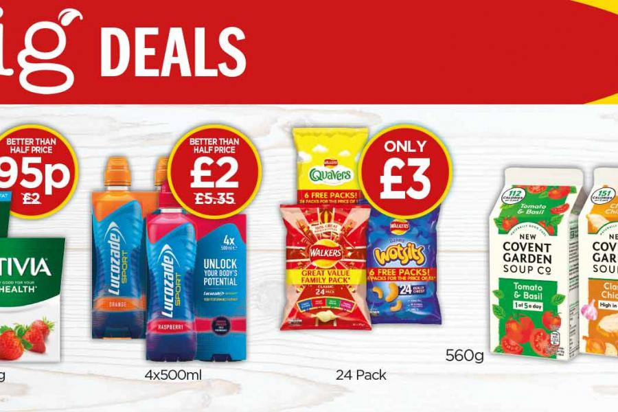 NP11-20 Big Deals 1 at Budgens