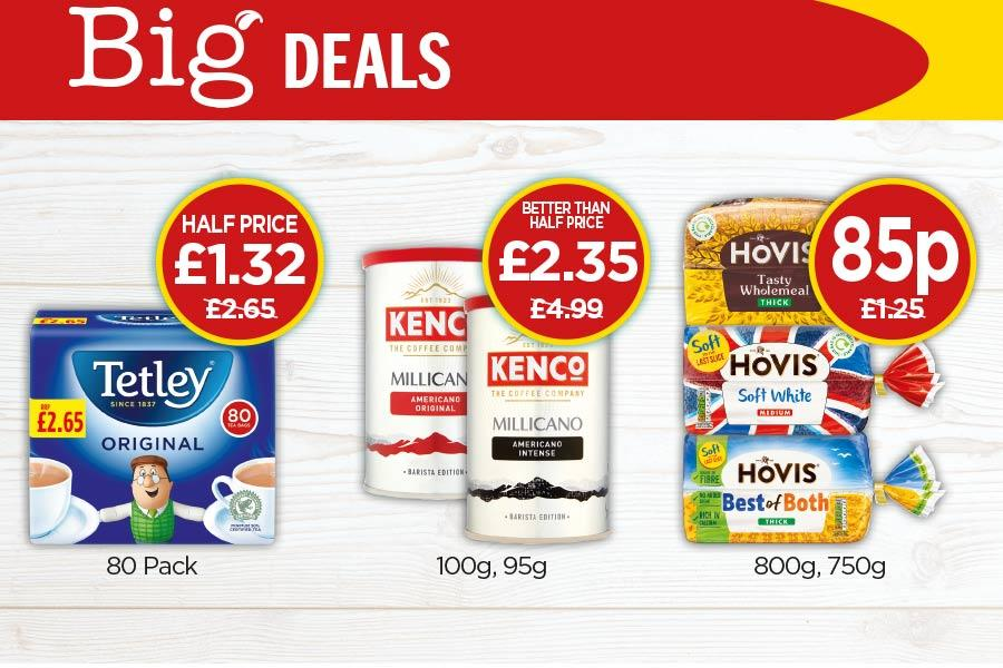 NP11-20 Big Deals 2 at Budgens